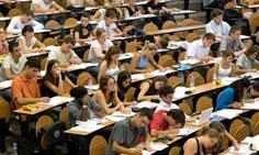 Φοιτητές