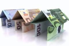 Φόρος Ακίνητης Περιουσίας (ΦΑΠ)