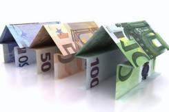φορολόγηση ακίνητης περιουσίας