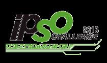 IPSO Challenge 2013