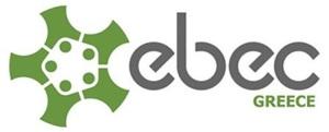 EBEC Greece 2013