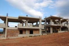 οικοδομή