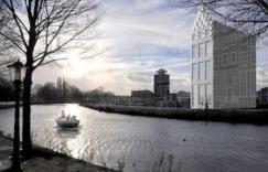 3d-print-canal-house