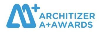 Architizer A+