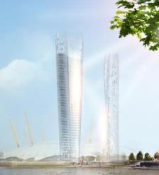 skyscraper-shadow