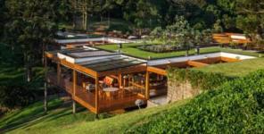 grid_house