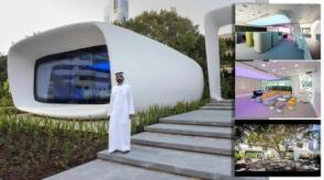 Emirates_Towers